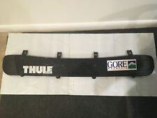 Thule 871XT Roof Rack Attachment - Wind Fairing