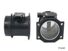 Mass Air Flow Sensor fits 1998-2004 Nissan Frontier Xterra Quest  MFG NUMBER CAT