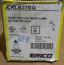 6 Beam Clamp Ruland Manufacturing Coupling FCMR25-11-10-A 11mmx10mm