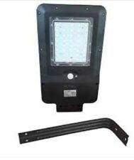 LAMPADA STRADALE LED 15W LAMPIONE SMD - LUCE NATURALE VTAC