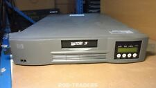 HP 1/8 Autoloader AF204A 960 LTO-3 Tape Drive LVD Ultrium Incl LTO3 Tape Drive