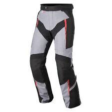 Pantaloni impermeabile per motociclista Drystar