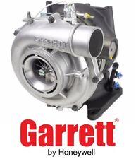04.5-10 LLY LBZ LMM 6.6L GM Chevrolet Duramax New Garrett Powermax Turbo (2056)