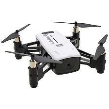 Hi-Tech Multiplex Japan 3 in 1 drone [Basic / Camera / Battle] LARK + [Lark Plus