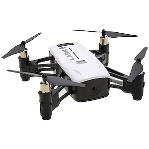 Hi-Tech Multiplex Japan 3 in 1 drone [Basic / Camera / Battle] LARK + [Lark Plus