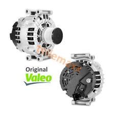 Generatore VALEO 120a MERCEDES C-E-Classe CLK SLK 0124515198 2542582.a sg12b062