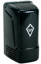 Tough Guy Odor Neutralizing Gel Dispenser Air Freshener Battery Operated 2Zxc7
