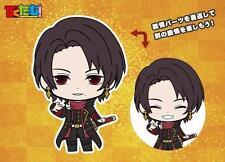 Touken Ranbu Kashuu Kiyomitsu Picktam Phone Strap Anime Manga NEW