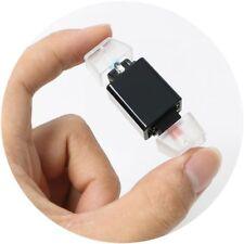 Mechanical Keyboard Novelty Antistress Pocket Fidget Reduce Stress Reliever Toys