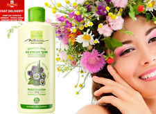 TianDe Soothing Herbal Decoction Care Shampoo- 100 % natural botanical complex
