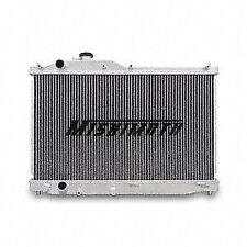 2000-2009 Honda S2000 2.0 2.2L Mishimoto X-Line Thicker 3 Row Aluminum Radiator