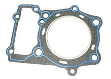 KR Cylinder Head gasket rear SUZUKI VS 600 700 750 800 Intruder  ... New