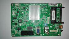 715G6092-M0D-000-004K MAINBOARD TV PHILIPS  40PFL3188H/12