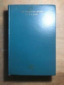 Psychology and Alchemy by C. G. Jung (Hardback, 2015)