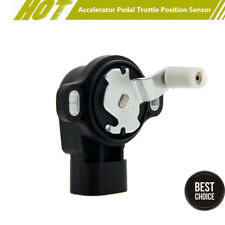 Accelerator Pedal Trottle Position Sensor Air Intake Part For Nission18919-AM810