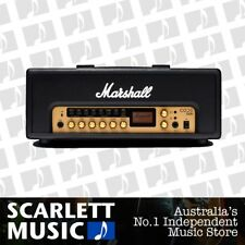 Marshall Code 100H 100w Programmable Guitar Head w' FX *Brand New*