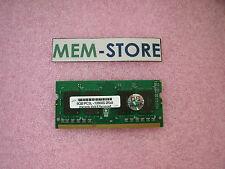 SNPN2M64C/8G A7022339 8GB PC3L-12800 SODIMM Memory Dell Alienware Alpha ASM100