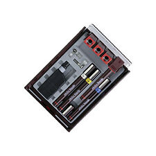 Rotring Isograph 4 Pen Set S0202940