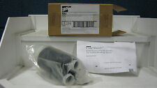 3M 8562 3 Cable Breakout Boot - NEW