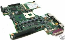 IBM Thinkpad T40 T41 T42 Motherboard 27R1987 93P3769