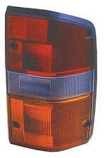FARO FANALE POSTERIORE BIANCO - ROSSO SX Nissan PATROL