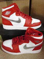 Scarpe da uomo Nike in argento
