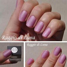 10ml Matte Nagel Gellack Nagellack UV Gel Polish Gel Born Pretty 3911#
