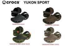 Sandalias y chanclas de hombre Yukon