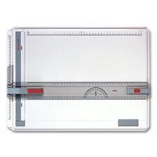 Rotring Profil A3 Zeichenplatte S0213750 Zeichenbrett 213750 Kunststoff DIN A3