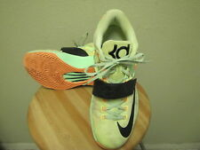 Nike Zoom, Easter, Kevin Durant, KD VII  Basketball shoes. Size 11.5
