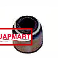 HINO TRUCK FD16*L 1986-1991 VALVE STEM OIL SEAL 2039JMA1