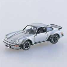 Tomica Limited 0046 Porsche 911 Turbo (type930)