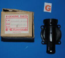 boitier de thermostat Kawasaki Ninja ZX-6R ZX-10R 1990/1998 Vulcan 1500 1987/99