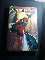 The Best of Spider-Man Vol.3 -Marvel- Michael Straczynski -Hardcover NEW! Sealed
