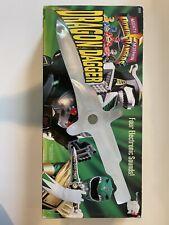 1993-95 Power Rangers Lot--Figures, McDonalds, Mini, Cycles, Buckle, Boxes, etc