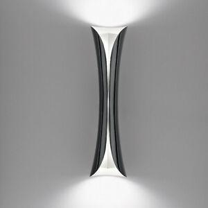 Artemide Cadmo LED Wandleuchte - neu, ohne Orginalverpackung -