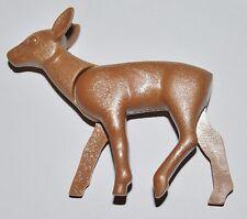 424134 Animal Ciervo adulto playmobil,adult deer