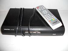 Digitalreceiver Vaova DTV-1500