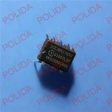 5PCS OFFLINE SMPS CTRLR IC INFINEON DIP-8 ICE3BR1765J 3BR1765J
