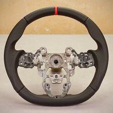 2547-21 Neu Beziehen Ihres Lenkrades Mazda CX-5 + CX-3 + 6 + 3