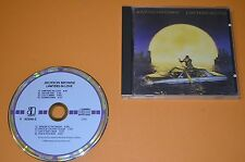 Jackson Browne-Lawyers in Love/Asylum records 1983/target CD 1st. rar