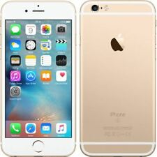 Apple iPhone 6S 32GB, Gold (Unlocked) - New Other