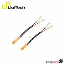 Frecce da moto LighTech per Yamaha