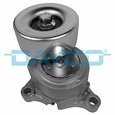 DAYCO APV2996 DRIVE BELT TENSIONER FOR SUBARU OUTBACK LIBERTY TRIBECA WITH 3.0L