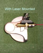 Laser Golf Instruction: Laser Putter+Head Position Check + 52 Point Swing System