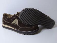 Airwalk Shoes Brown/Corduroy Men Size 8 Non-Marking Sole
