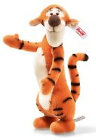Steiff Tigger / Winnie the Pooh limited edition collectable - 24cm - BNIB