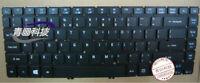 Original keyboard Backlit for ACER Aspire V5-431 V5-471 M3-481 MS2360 US layout