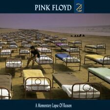 Rock's Pink Floyd-Columbia Musik-CD