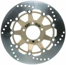 EBC OE Replacement Brake Rotor MD523X HARLEY-DAVIDSON XR1200 XR1200X Floating